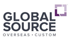 GlobalSource
